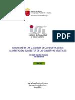 105813-MN 81 (1).pdf