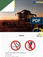 Apostila - Treinamento Tecnico - Colhedoras New Holland CR 9060 e CR 9080.pdf