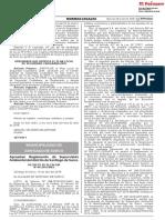 Reglamento de Supervisión ambiental de Surco.pdf