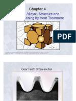 MET_Ch4.pdf