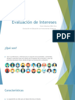 Evaluación de Intereses.pptx