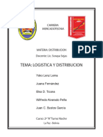 INFORME-LOGISTICA-pdf.pdf