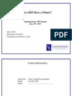 ABSSummit-June29thCFP-Presentation1