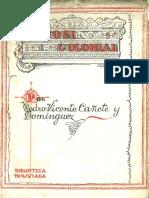 potosi-colonial-guia-historica-geografica-politica-civil-y-legal-del-gobierno-e-intendencia-de-la-provincia-de-potosi.pdf