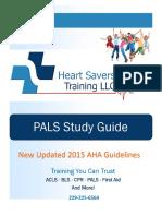 Pals Study
