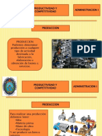 Diapositivas Admi