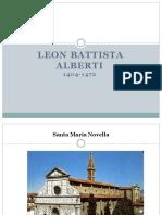 8-2014-II-Alberti.ppt