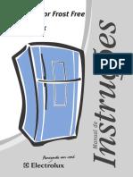 159075787.pdf