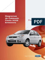 [FORD]Fiesta_2009.pdf.pdf