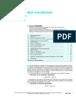 Équilibrage des Machines Alternatives.pdf