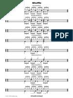 batteria-ritmi-shuffle.pdf