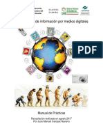 Manual Prácticas PIPM_03