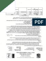 PGJ A.pdf
