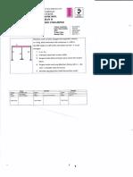 Teori Getaran A.pdf