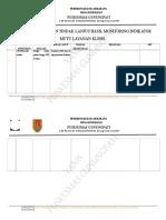 282923793-Bukti-Pelaksanaan-Tindak-Lanjut-Hasil-Monitoring-Indikator-Mutu-Layanan-Klinis.doc