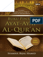 Buku Pintar Ayat Alquran.pdf
