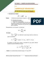 formulario separadores.pdf