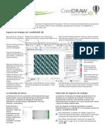 CorelDRAW-Graphics-Suite-X8.pdf