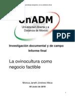 Unidad3 s8 Actividad 1 Informe Final