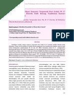 Terpwnoid.pdf