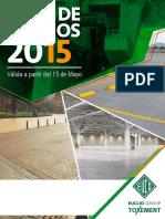 311532972-Precios-Toxement-2015.pdf