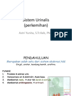 1. Sistem Perkemihan.ppt