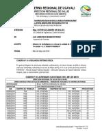 Modelo de Informe - Inspectores2