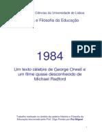 a02_t08.pdf