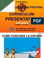 B2-13Espumas.pdf