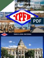 37838593-YPFB-COMUNICA-100.ppt