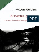 el-maestro-ignorante.pdf