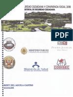 PRESENTACION_DEL_PLSC_2018.pdf