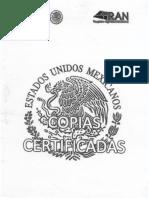 Actas egido_penal de mina.pdf