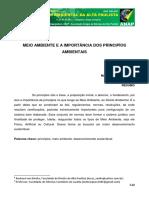 152-296-1-SM.pdf