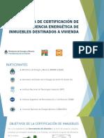 Sistema de Certificación Eiciencia Energetica.pdf