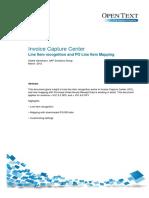 ICC_line_item_recognition_White_Paper.pdf