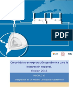 modulo_vi__integraci__n_de_un_model.pdf