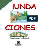 cartilla inundaciones.pdf