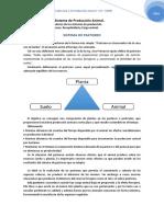 Sistemas de Pastoreo Carga Animal y Receptividad1