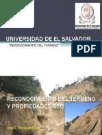 RECONOCIMIENTO DEL TERRENO Y PROPIEDADES GEOTECNICAS.pdf