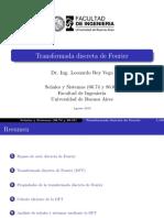 Clase_6_DFT.pdf