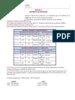 TEORIA FLUIDOS I.pdf