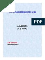 5GereracionAMD.pdf