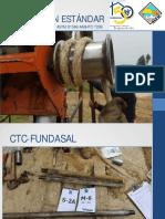 Prueba de Penetración Estándar CTC-FUNDASAL