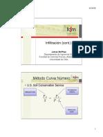 Infiltracion_1.pdf