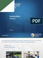 geomecanica 3.pdf