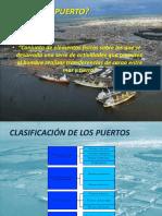 173971940-Clases-Obras-Portuarias.pptx