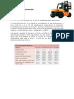 empilhadeirasacombustao.pdf