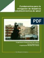 Fundamentos para la mitigacion de desastres.pdf