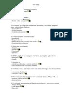 ENT MCQ 2017.pdf